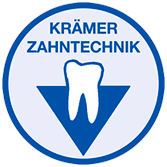 Krämer Zahntechnik